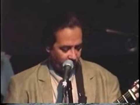 Edu Lobo Banda A História de Lily Braun Heineken Concerts Rio de Janeiro 1993