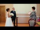 свадьба саша и маша.mp4