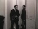 Адъютант его превосходительства. 1969. Серия 1