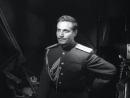 Адъютант его превосходительства 4 1969