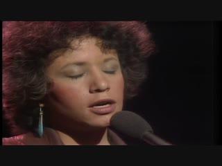 Janis Ian — At Seventeen