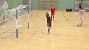 RESUMEN ¡Disfruta de los goles de la victoria ante Dinamarca