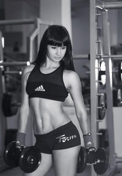 Ольга Мурадьян