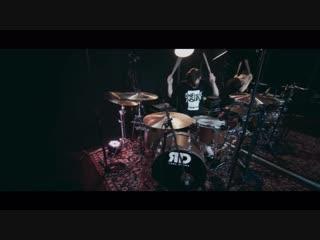 One light inside - zombie (studio live)