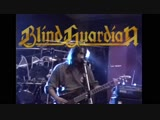 BLIND GUARDIAN - #3 Tales From The Twilight World (2018)