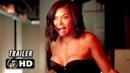 WHAT MEN WANT Red Band Trailer 2019 Taraji P Henson Shaq Comedy Movie
