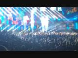 Концерт Лободы