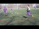 Ars Football Europa 🇪🇺 Coaching Soccer Poland 2019🇩🇪