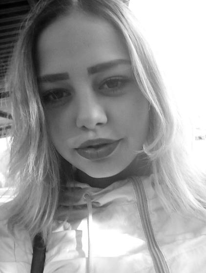 В Волгоградской области обезьяна умерла после употребления метадона - было трудно мочиться Этот инцидент произошел в Волжском, где живет 19-летняя Яна Матвиенко, также известная как обезьяна,
