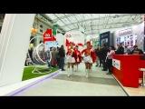 Выставка-ярмарка Недвижимость от лидеров-2018 (27 сентября 30 сентября 2018 г., Москва)