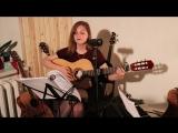 06-НаталияК-Viva la vida-Coldplay_1586