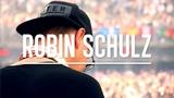 Robin Schulz Tomorrowland Belgium Mainstage 2018