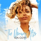 Ida Corr альбом The Morning After