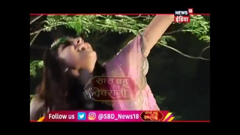 Guddan Tumse Na Ho Payega _ Sangeet Se Bhaagi Guddan _ SBD 25_09_18