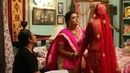 Teaser Making of Shaadi Mein Zaroor Aana