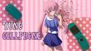 Mirai Nikki Cosplay Tutorial: Yuno Gasai Cellphone Prop