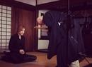 Yoshiki Official фото #9