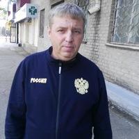 Павел Брагин   Уфа