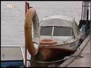 В Ярославской области введут ограничения для рыбаков