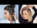 Kısa Saç Nasıl Kullanılır