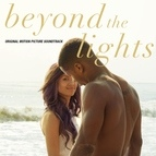 Rita Ora альбом Beyond the Lights (Original Motion Picture Soundtrack)
