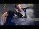 Imagine Dragons - Bad Liar [Live ORIGINS Experience]
