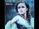 Nolans Stenemberg-Gema(Original Mix)
