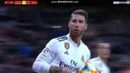 Real Madrid vs Girona 4-2 Highlights Copa Del Rey 2019