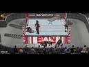 WWE RAW 2019 Roman Reigns Full Match HD Hightlights 2019