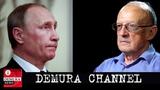 Андрей Пионтковский - Вовочка предал Россию