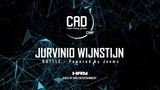 C.A.D. DANCE CAMP 2018 Judge Demo Jurvinio Wijnstijn HRNMovie Danceproject.info