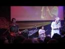 Alai Oli - Не Думать О Тебе (Live NSK 17.02.2013)