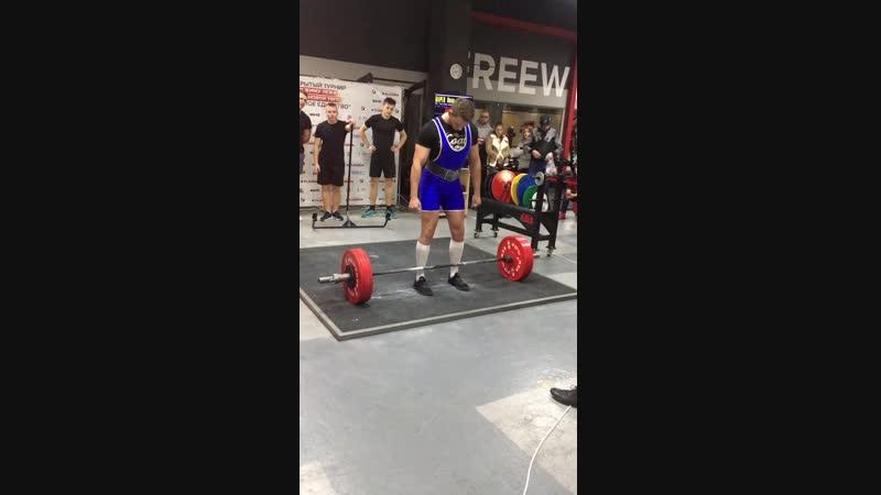 230kg