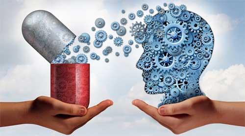 Пирацетам для мозга: полное руководство по побочным эффектам и дозировке