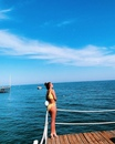 Ekaterina Genova фото #9