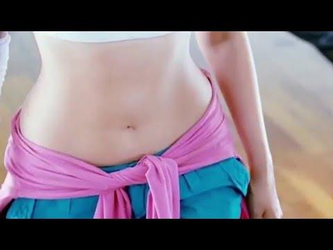 Tere Dar Par Sanam Chale Aaye Romantic Crush Love Story Kumar Sanu New Romantic Love Song 2019