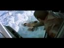 отрывок из фильма Такси