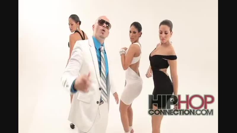 Pitbull_-_Bon_Bon_(muzklip.net)