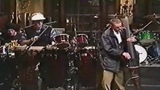 Beastie Boys - Heart Attack Man (SNL 1994)