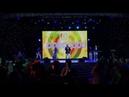 Dorogudo Кавер на песню Дельтаплан В Леонтьева Live формат в КРК Пирамида