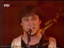 Тайм-Аут - Ёхан Палыч / Буратино (1997)