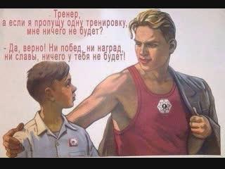Лучшие моменты Витязь Чехов 4 - 5 Клин Спорт 06ые (Буллиты) ОПМО18-19