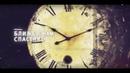 4.13.2018 Окончательное восстановление единства Библейская субб. школа Los Angeles