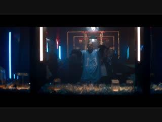 Migos Marshmello - Danger (from Bright The Album) [Official Video]
