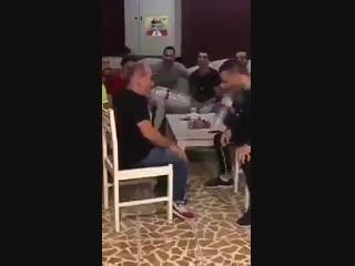 video_2018-11-16_16-33-42