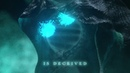 Disturbed - No More Official Lyrics Video