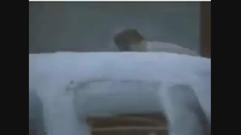 Всё только начинается 😂 😂 😂 в Питере первый снег сегодня тает