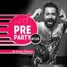 NRJ PRE-PARTY by Sanya Dymov - Hot Mix [2018-12-07] 126