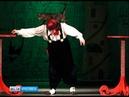 Театр кошек Куклачева покажет детскую сказку в Ярославле