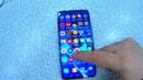 Huawei honor view 20 обзор | смартфон с искусственным интеллектом